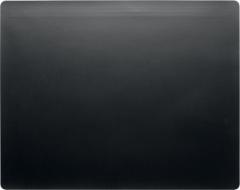 5db78276fbdc20 Sous main DURABLE 7224 01 Noir avec antiderapant 65 x 52 cm par Viking