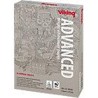 Papier laser Viking Advanced A4 90 g