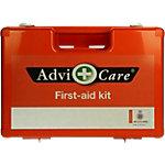 Kit de premiers secours Advi Care 29318802 120 x 320 mm