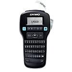 Étiqueteuse DYMO LabelManager 160 S0946310 QWERTY