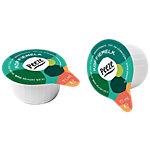Dosettes de lait PEEZE 7.5 % 240 Unités de 7.1 ml