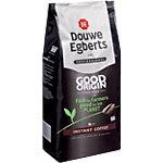 Café instantané Douwe Egberts Good Origin 300 g