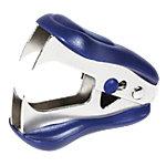 Outil De Retrait D'Agrafes WEDO 10281103 Bleu