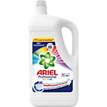 Détergent à lessive Ariel Color 90 Scoops 4.95 L
