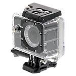 Caméra d'action Camlink CL AC40 12 Mégapixels Noir