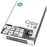 Papier HP Copy A4 80 g