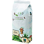 Café moulu Puro Miko Puro Fairtrade 1 kg