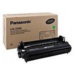 Tambour D'origine Panasonic UG3390 Noir UG 3390 AG