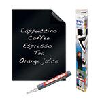 Volet pour armoire Paperflow Easy Office Noir