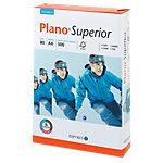 Papier Plano Superior A6 80 g