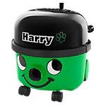 Aspirateur Numatic Harry HDH201 9 l