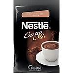 Chocolat en poudre Nestlé Cacao Mix 10 Unités de 1 kg