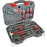 Coffret d'outils Perel HPRO3