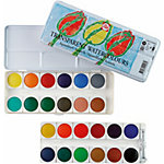 Peinture Talens Watercolour Assortiment