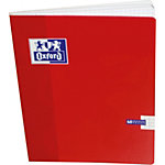 Cahier OXFORD 325149 Assortiment