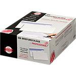 Enveloppes Revelope PROFESSIONAL DL 90 g