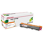 Toner Office Depot Compatible Brother TN 241M Magenta