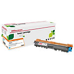 Toner Office Depot Compatible Brother TN 241C Cyan
