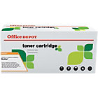 Toner Office Depot Compatible Brother TN 2320 Noir