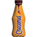 Chocolat au lait Chocomel 4951 12 Bouteilles de 300 ml