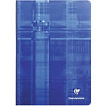 Cahier Clairefontaine 9146C Ligné A4 90 g