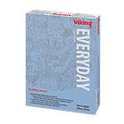 Papier Viking Everyday A4 80 g