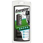 Chargeur pour pile rechargeable Energizer Universel