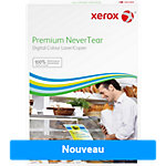 Papier Xerox NeverTear A4 Mat 95 g