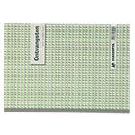 Registre des recettes Exacompta Blanc A4+ 21 x 29,7 cm 25 feuilles