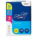 Papier Color Copy A4 160 g