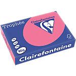 Papier couleur Trophée Trophée A4 80 g