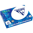 Papier Clairefontaine 2800 A4 80 g