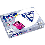 Papier Clairefontaine DCP A4 100 g