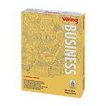 Papier Viking Business A4 80 g