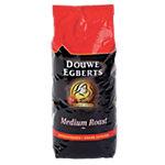 Café en grain Douwe Egberts Medium Roast 1 kg