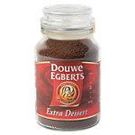 Café instantané Douwe Egberts Extra Dessert 200 g