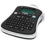 Étiqueteuse DYMO LabelManager 210D QWERTY