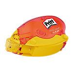 Roller de colle Pritt Non permanent 0,84 x 84 x 14 cm