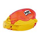 Roller de colle Pritt Non permanent 8,4 mm x 16 m