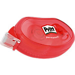 Roller de colle Pritt Mini 8,4 mm x 10 m
