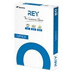Papier Rey Office A4 80 g