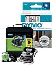 À partir de € 49,99 Étiqueteuse DYMO LabelManager