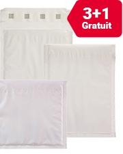 Àpartirde €21,99 Enveloppes de protection Sealed Air