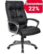 Seulement €69,99 Realspace fauteuil