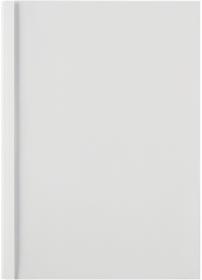 GBC Thermobindemappe ThermaBind Standard A4 1,5 mm weiß 100 Stück