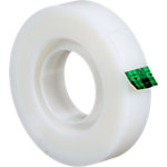 Scotch Klebefilm Magic™ 810 12 mm x 33 m Transparent