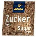 Tchibo Zuckertütchen 800 Stück à 4 g