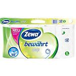 Zewa Toilettenpapier 3 lagig 16 Stück à 150 Blatt