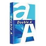Double A Premium Kopierpapier A3 80 g