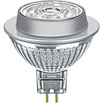 Osram Parathom MR16 Dim LED Glühbirne Glasklar GU5.3 7.80 W Warmweiss